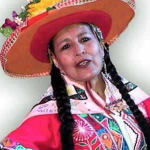 Emma Bellota Quintanilla