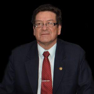 Mateo Jara Santisteban